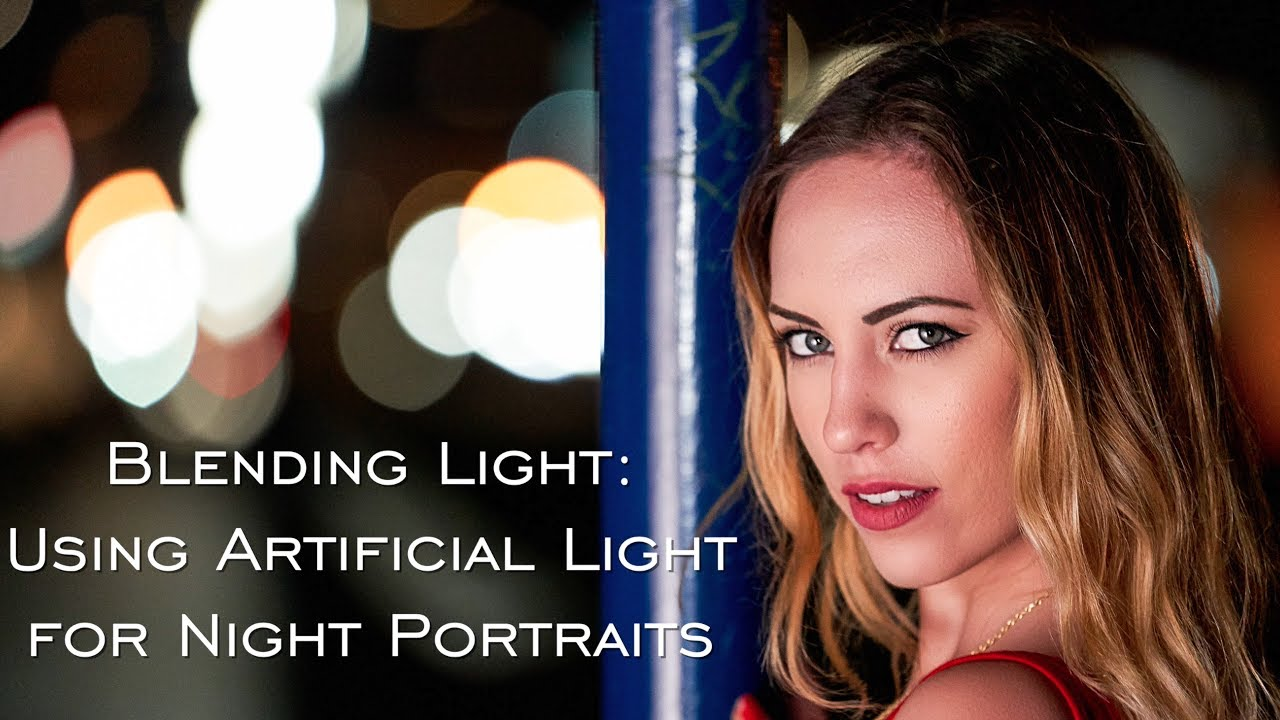 blending-and-balancing-light-using-artificial-lights-to-blend-with-ambient-light-with-the-sony-a9
