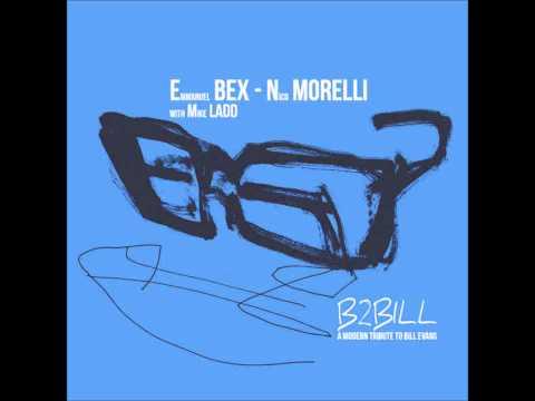 Emmanuel Bex