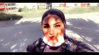 تحضيرات بيت اختي العروس على الطريقة التركية || الجزء الاول