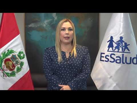 GOBIERNO CEDE Y PERMITE RENUNCIA DE FIORELLA MOLINELLI