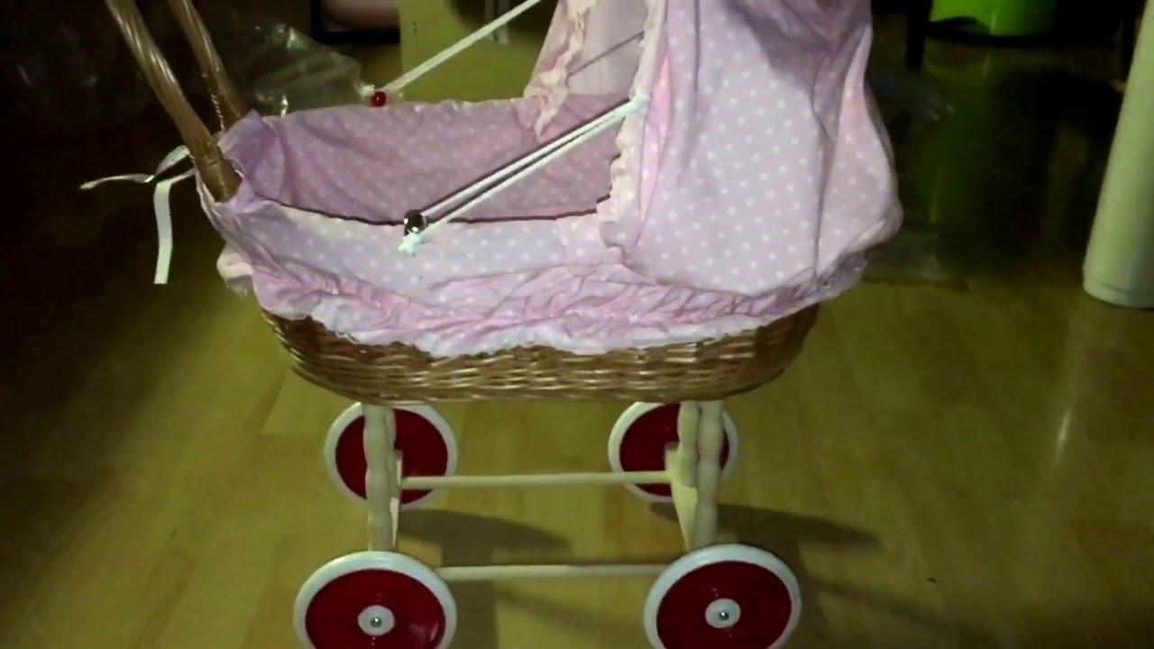 Babybett stubenwagen sypad kostenlos privat anzeigen
