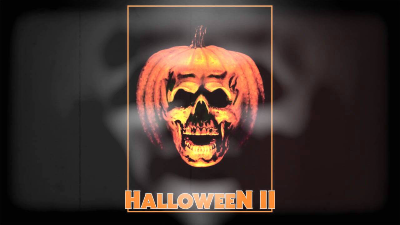 ▻john carpenter´s halloween 2 - 1981 theme song - youtube