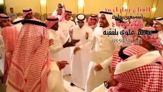 تصويري - انتي بغيه واحد الفنان عمار احمد