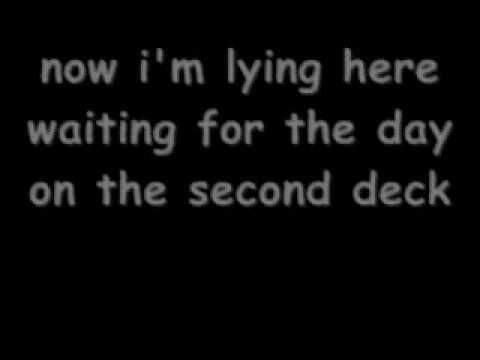 Eraserheads - Waiting For the Bus w/ lyrics