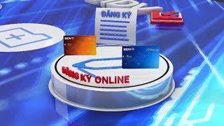 Ngành ngân hàng đẩy mạnh thanh toán không dùng tiền mặt - Đồng hành cùng doanh nghiệp