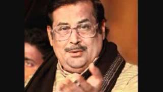 Raag Bhupali - Pandit Ajoy Chakraborty