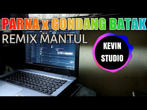 Download REMIX LAGU PARNA Raja Naiambaton dan Uning Uningan GONDANG BATAK 2020