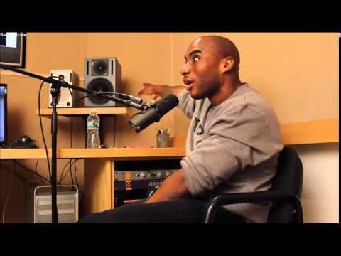JayZ Vs Nas: Ether Was Corny  Charlamagne