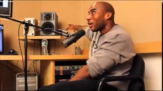 "Jay-Z Vs Nas: ""Ether Was Corny"" - Charlamagne"