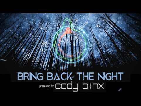 bring-back-the-night-018---psytrance