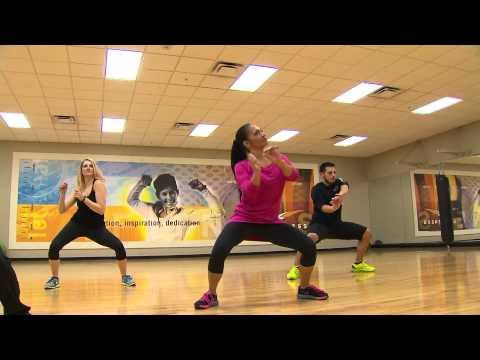 Zumba Fit Life 101 – Wiggle