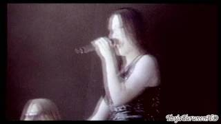Nightwish End Of All Hope (Official Music Video HD)