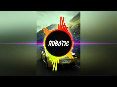 lamberghini-song-in-lyrics-[robotic]