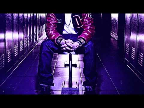 J.Cole - Lost Ones Slowed / Screwed