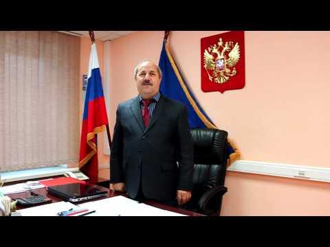 Оформление российской пенсии впервые - Info-Russisch