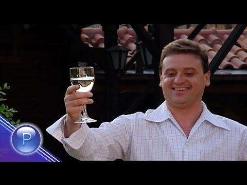 YANKO NEDELCHEV - S PESEN DA SE POZDRAVIM / Янко Неделчев - С песен да се поздравим, 2007