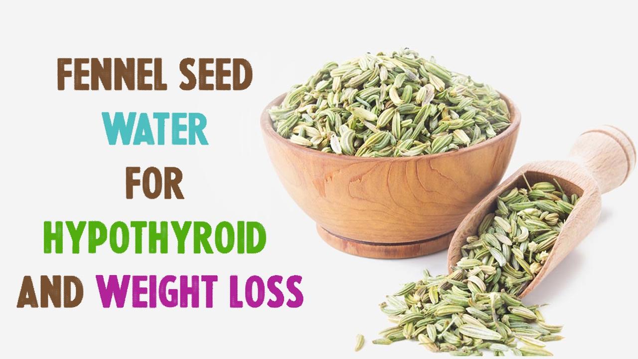 Fennel Seed Cake Recipe