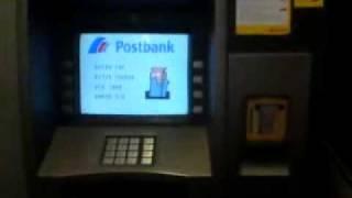 die größte bank der welt!!!