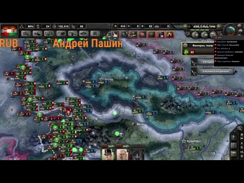 Стратегии Игры на PC Лучшие Стратегии на ПК