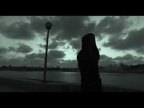 Yousef Joker - Tofah (official video) / يوسف جوكر - تفاح