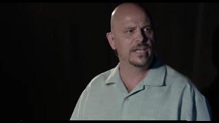 Seeing Drug And Alcohol Addiction In A New Light   Ed Stevenson   Tedxcoeurdalene
