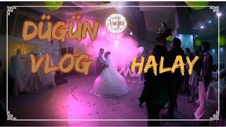 Türkische & Bosnische Hochzeit #VLOG Teil 1.1