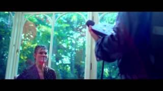 Утопия (1 сезон) — Русский трейлер (2013)
