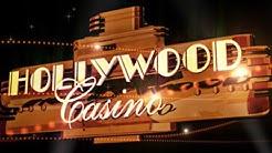 Hollywood Online Casino BONUS Play Promo - Can I Win?