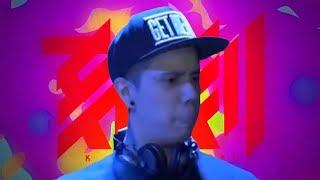 Download Lagu When the DJ drops the Kokkoku OP too hard mp3
