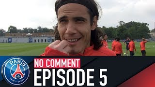 NO COMMENT - LE ZAPPING DE LA SEMAINE with Cavani, Neymar Jr