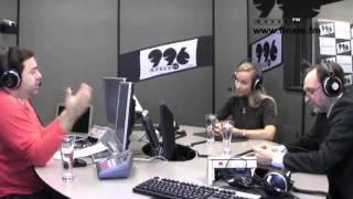 Мерчендайзинг в рознице(, 2011-04-12T14:44:47.000Z)