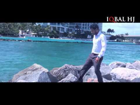 Miami Tours 2016   Iqbal HJ   Vlog#01    USA
