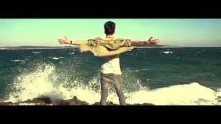 Dawid Kwiatkowski - Droga (ZAPOWIEDŹ VIDEO)