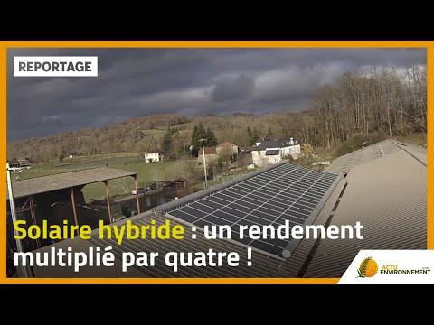 cr er un panneau photovolta que comment faire soi m me un panneau solaire photovolta que. Black Bedroom Furniture Sets. Home Design Ideas
