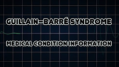 hqdefault - Guillain Barre Syndrome Peripheral Neuropathy