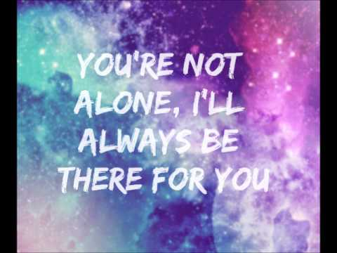 you are that special one lyrics