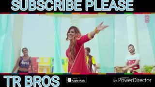 WHATSAPP STATUS: Dil Hang Full Song | Deep Nagar Wala | Latest Songs 2018 | New Punjabi 2018