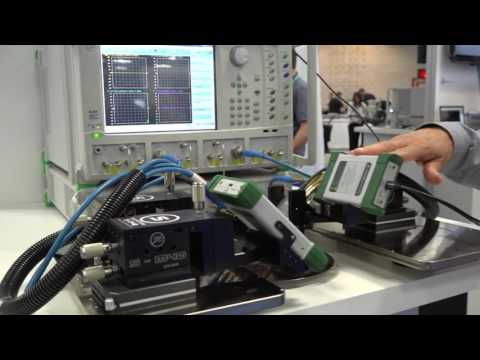 mmwave-vna-and-spectrum-analysis-on-wafer-measurement
