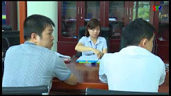 Sơn La giải quyết trên 15.000 hồ sơ, thủ tục hành chính