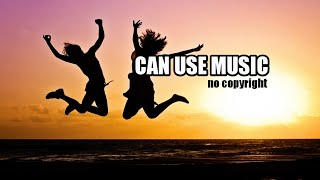 Ikson - We Are Free   No copyright music free download mp3