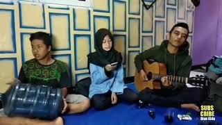 INI DIA KENDANG GOIBNYA UTEP SUDAH TERUNGKAP   Utep feat. Fiksi