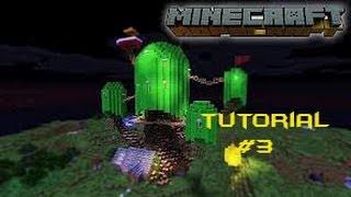 adventure time tree house tutorial 3