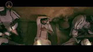 Tushif er new song - love story   video song