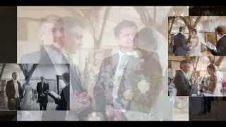 Winters Barn Country Wedding Canterbury