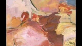 Nujabes - Luv (Sic)(Modal Soul Remix)