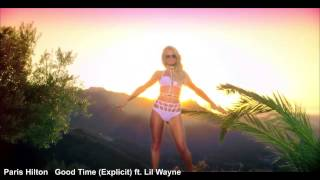 Explicit Songs Compilation 2012-2013 [wDJ Music Chart Exclusive]