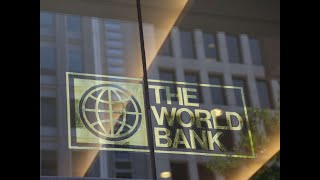World Bank Turkey recovering 'faster than expected'