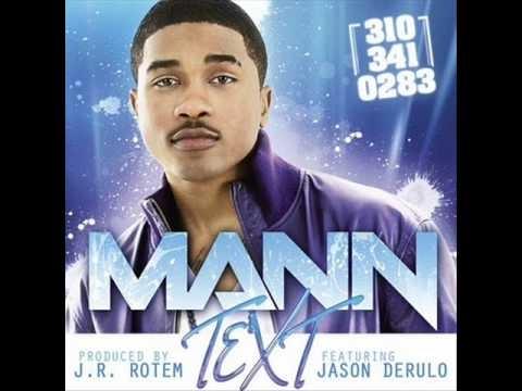 Mann - Buzzin' [Video] official music MP3 DOWNLOAD (Lyrics)