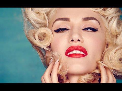 AllMusic New Releases 3/18/16: Gwen Stefani, Iggy Pop, Jaheim