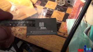 Зловещий китайский драйвер подсветки. Драйвер подсветки для чего он нужен(, 2014-04-08T00:54:15.000Z)